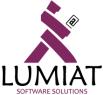 Logo Lumiat